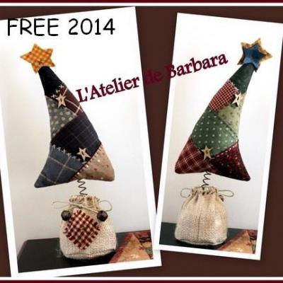 Free 2014