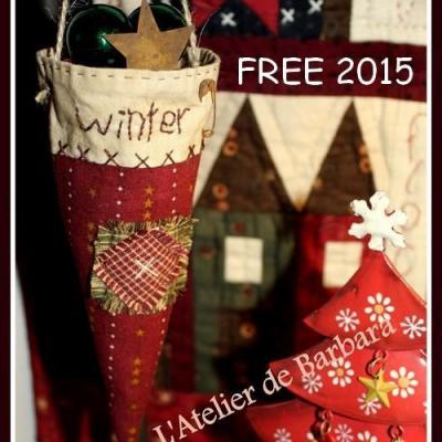 Free 2015