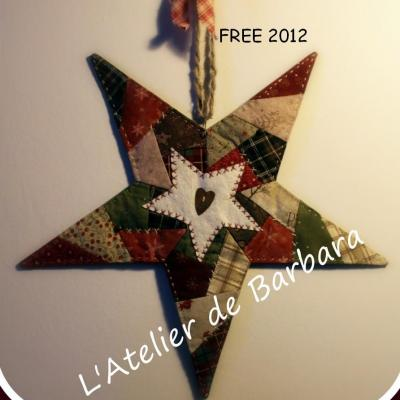 Free noel 2013